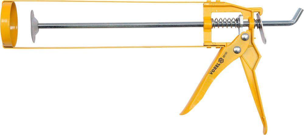 Wyciskacz do mas - szkieletowy Vorel 09150 - ZYSKAJ RABAT 30 ZŁ