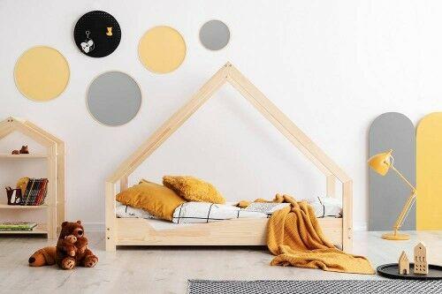 Łóżko Talo L1