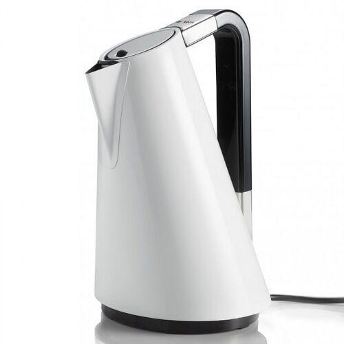 Czajnik elektryczny VERA EASY Casa Bugatti biały
