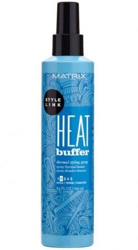 Matrix Style Link Heat Buffer spray termoochronny 250ml