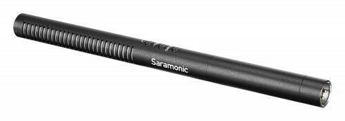 Saramonic SoundBird V1 Mikrofon pojemnościowy ze złączem XLR