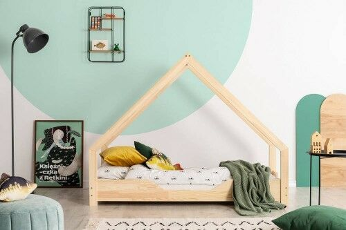 Łóżko Talo L2