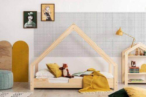 Łóżko Talo L3