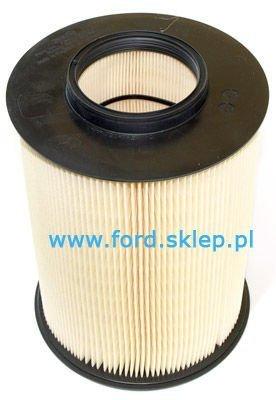 filtr powietrza Ford wiele modeli - okrągły 1848220 1708877