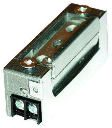 Elektrozaczep domofonowy symetryczny R4BB ELEKTRA PLUS