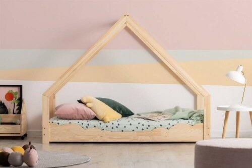 Łóżko Talo L4