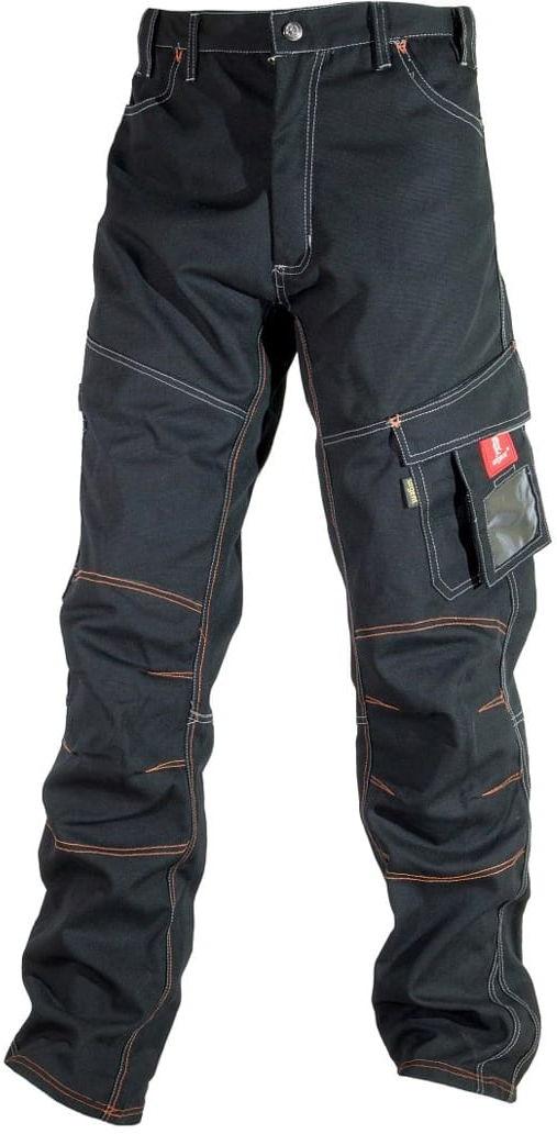 Spodnie robocze do pasa Urgent URG-B