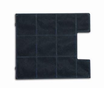 Filtr węglowy Teka - 61801260 - Największy wybór - 28 dni na zwrot - Pomoc: +48 13 49 27 557