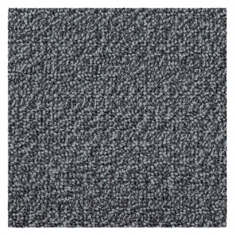 Wykładzina dywanowa E-MAJOR 093 szary