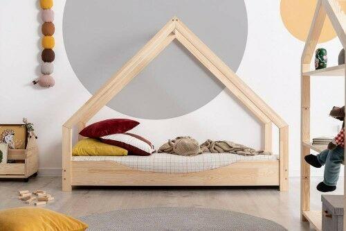 Łóżko Talo L5