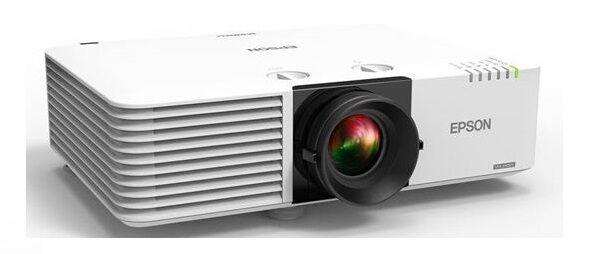 Projektor Epson EB-L510U + UCHWYTorazKABEL HDMI GRATIS !!! MOŻLIWOŚĆ NEGOCJACJI  Odbiór Salon WA-WA lub Kurier 24H. Zadzwoń i Zamów: 888-111-321 !!!