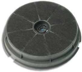 Filtr węglowy Teka - 61801261 - Największy wybór - 28 dni na zwrot - Pomoc: +48 13 49 27 557