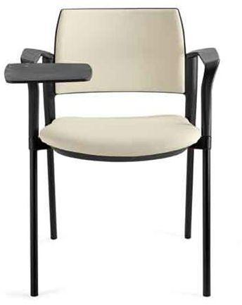 BEJOT Krzesło KYOS KY 220 1N