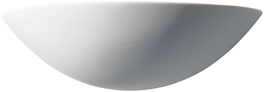 Plafon Radius RAD0748 - Dar Lighting  Sprawdź kupony i rabaty w koszyku  Zamów tel  533-810-034