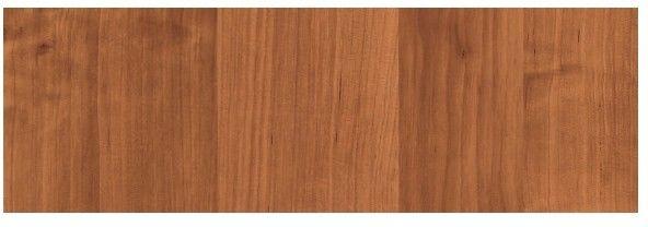 Okleina Peartree Medium 67,5 cm
