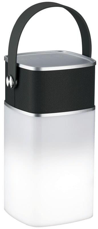 Outdoor Mobile Clutch Pow.Sound IP44 USB