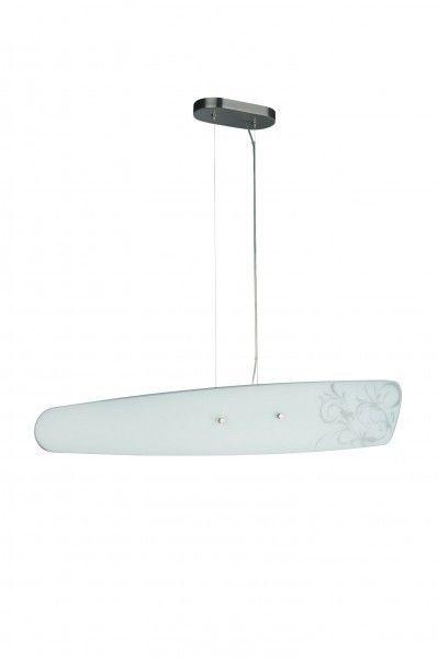Philips LATU 40600/17/16 lampa wisząca 2xE27