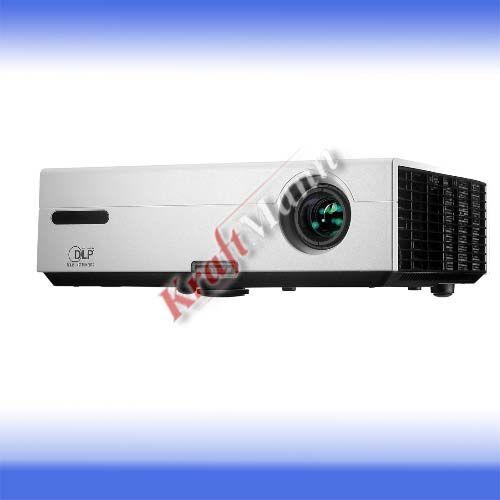Projektor Optoma ES-522