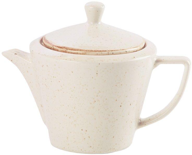 Dzbanek do herbaty SAND