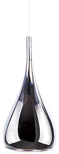 Lampa wisząca SPELL AZ0285 - Azzardo - Zapytaj o kupon rabatowy lub LEDY gratis