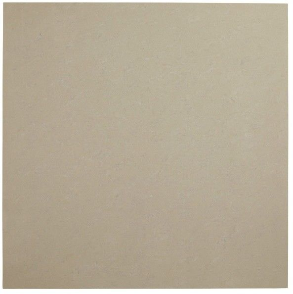 Gres Modenia Colours 60 x 60 cm beige 1,08 m2
