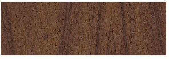 Okleina Walnut Deep 67,5 cm x 1,5 m