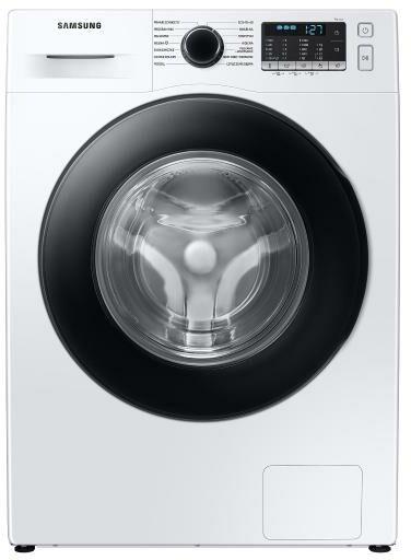 Samsung WW80TA026AT - Raty 20x0% - szybka wysyłka!