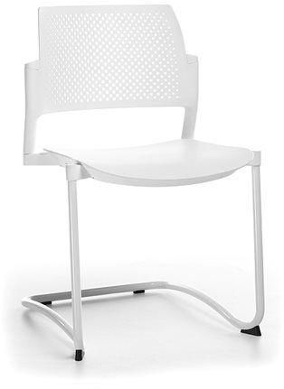 BEJOT Krzesło KYOS KY 231 1N