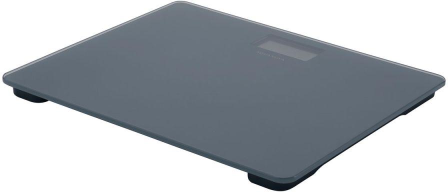 Waga łazienkowa Aquanova BALANZA dark grey