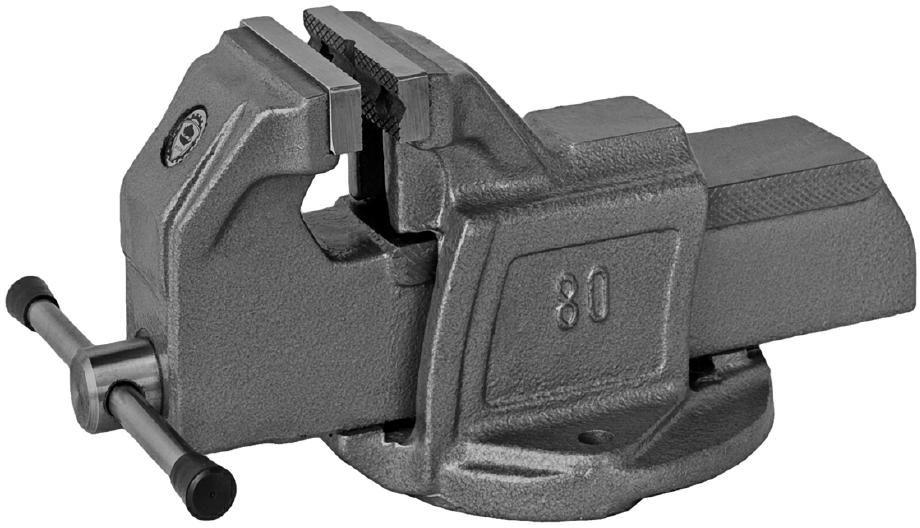 BISON-BIAL IMADŁO STAŁE 150mm TYP 1250-150