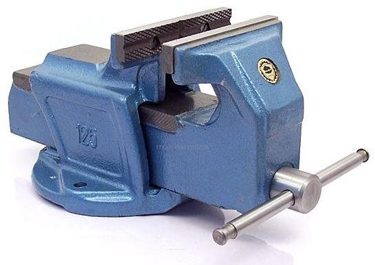BISON-BIAL IMADŁO STAŁE 175mm TYP 1250-175