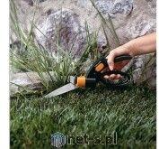 Nożyce do trawy