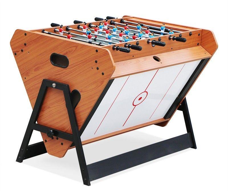 Stół do gry 3 w 1