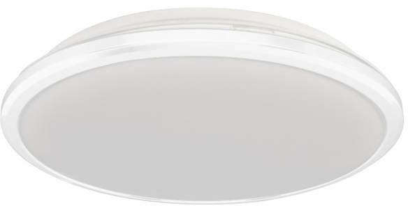 Plafon TERMA WHITE 18W LED 280 mm ML6401