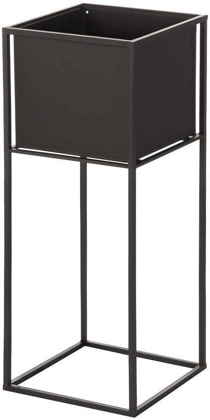 Kwietnik Tara 66cm