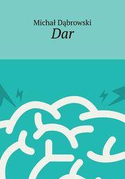 Dar - Ebook.