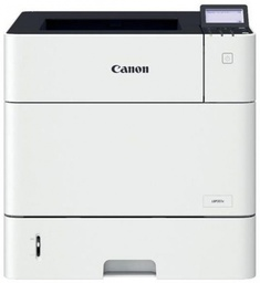 Canon LBP351x ### Gadżety Canon ### Eksploatacja -10% ### Negocjuj Cenę ### Raty ### Szybkie Płatności