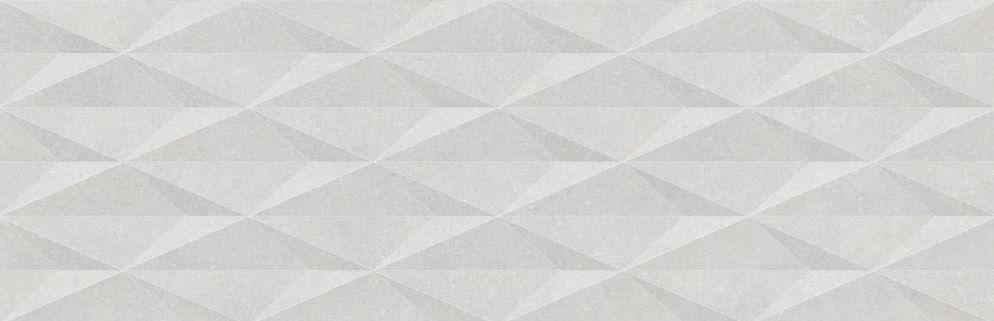 Ubre Gris 25x75