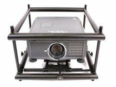 Uchwyt 3D Klatka Ramka Do Projektorów NEC PJ01FPX + UCHWYTorazKABEL HDMI GRATIS !!! MOŻLIWOŚĆ NEGOCJACJI  Odbiór Salon WA-WA lub Kurier 24H. Zadzwoń i Zamów: 888-111-321 !!!