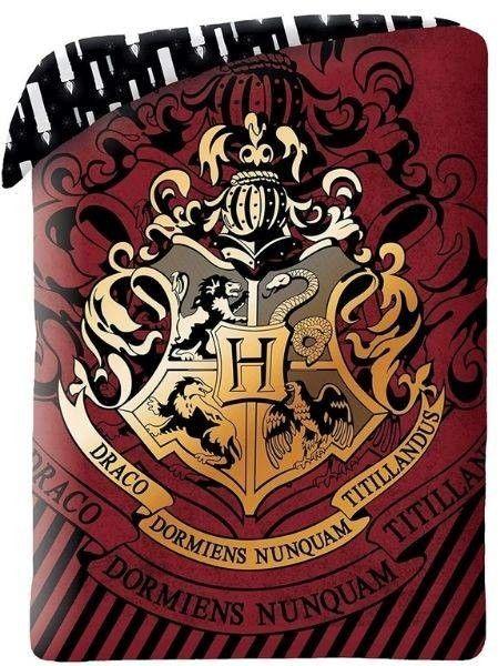 Pościel Harry Potter HP-8087BL