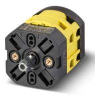 Łącznik krzywkowy P0200012R