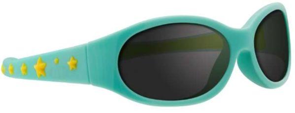 Chicco Aviator Style Gwiazdki Okulary przeciwsłoneczne dla dzieci 12m+