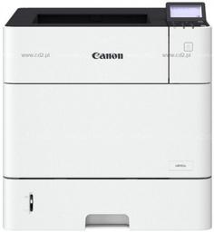 Canon LBP352x ### Gadżety Canon ### Eksploatacja -10% ### Negocjuj Cenę ### Raty ### Szybkie Płatności