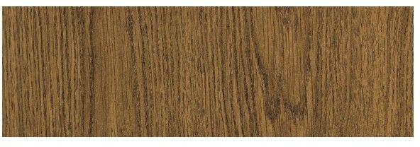 Okleina Oak Robust 67,5 cm