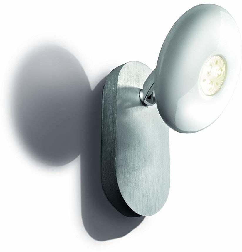 Philips / Massive HYVES 53140/48/10 LED -kinkiet-