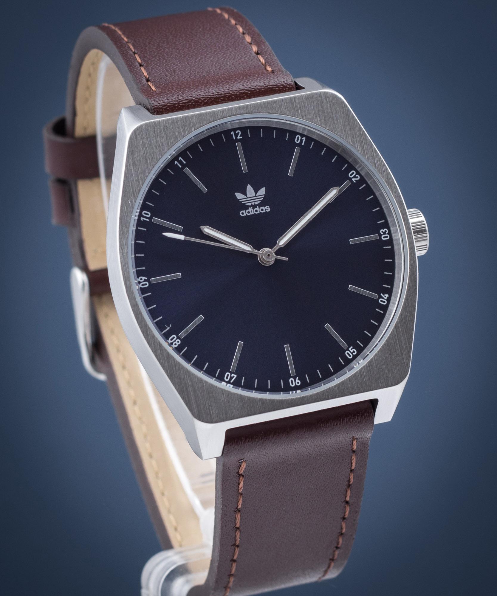 Zegarek męski Adidas Process L1