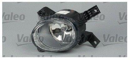 Reflektor przeciwmgłowy VALEO 088895