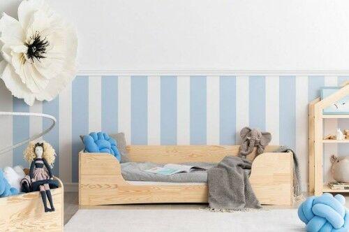 Łóżko Cube 15
