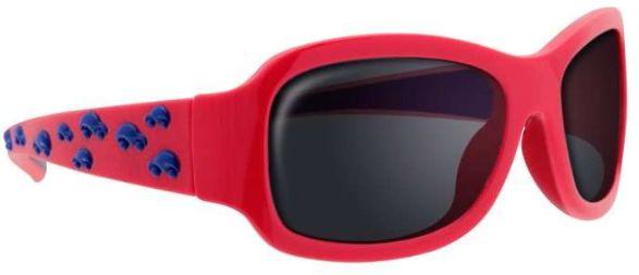 Chicco Aviator Style Autka Okulary przeciwsłoneczne dla dzieci 24m+
