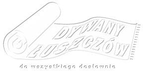 Dywan FISY nowoczesny, SZNURKOWY SIZAL 20777 Paski, melanż niebieski 80x150 cm
